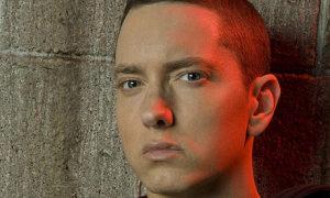 Eminem-001
