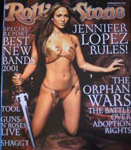 Jennifer Lopez - large
