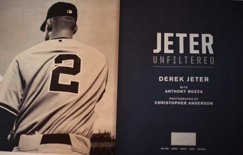 Jeter web