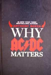 ACDC web