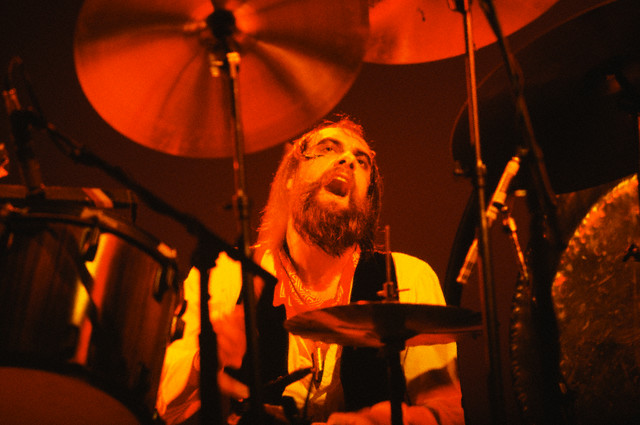 mick fleetwood fleetwood mac
